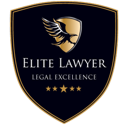 Elite Lawyer Badge, Alison Briggs Elite Lawyer, Arizona Lawyer, My AZ Lawyers, Arizona Attorneys