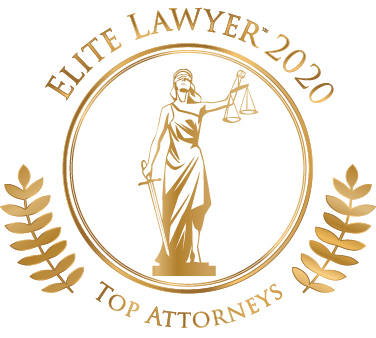 Elite Lawyers 2019 Top Attorneys