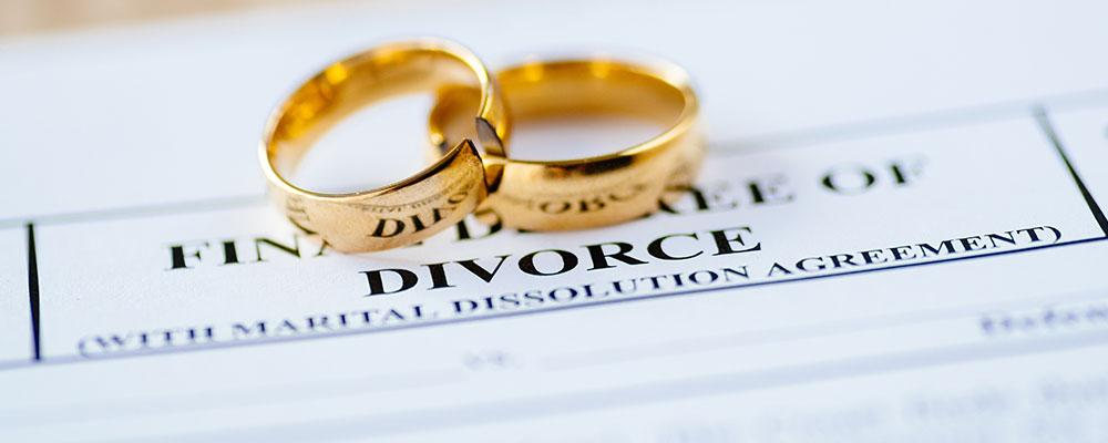 Elite Divorce & Separation Attorney