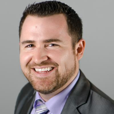 Christopher Michael Doran - Phoenix, AZ - Elite Lawyer
