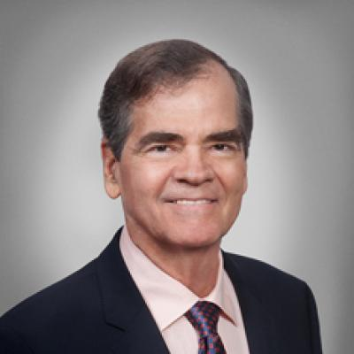 Alan Van Etten - Honolulu, HI - Elite Lawyer