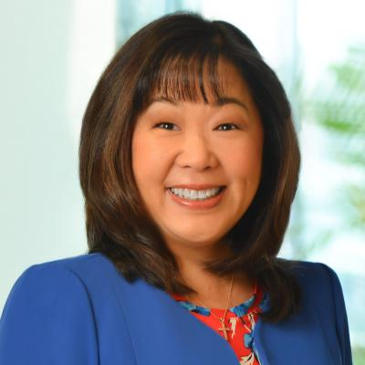 Judy Lee - Honolulu, HI - Elite Lawyer