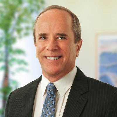 Michael OMalley - Honolulu, HI - Elite Lawyer