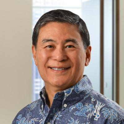 Raymond Okada - Honolulu, HI - Elite Lawyer