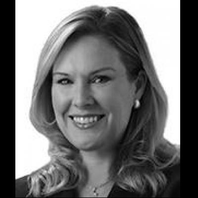 Kristin Holland - Honolulu, HI - Elite Lawyer