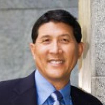 Danton Wong - Honolulu, HI - Elite Lawyer