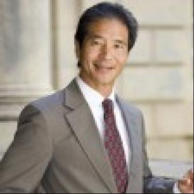 Ray Kamikawa - Honolulu, HI - Elite Lawyer