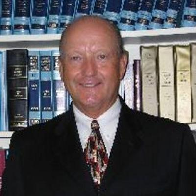 Wayne Parsons - Honolulu, HI - Elite Lawyer