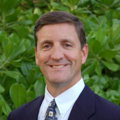 Mark Gallagher - Kailua, HI - Elite Lawyer