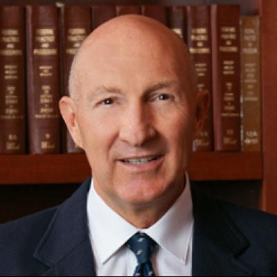 Michael Livingston - Honolulu, HI - Elite Lawyer