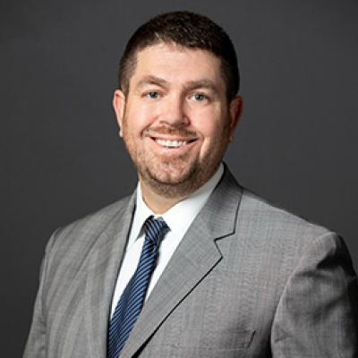 Matthew Henry Springmeyer - Chula Vista, CA - Elite Lawyer