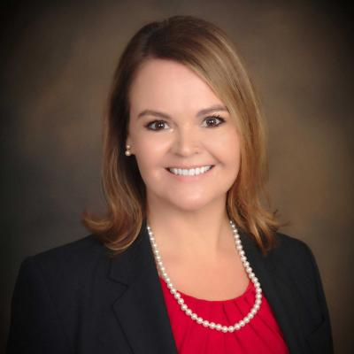 Laurie C. Satel - Tampa, FL - Elite Lawyer