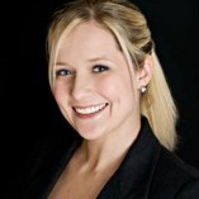 Beth M. Tibbott - Pittsburgh, PA - Elite Lawyer