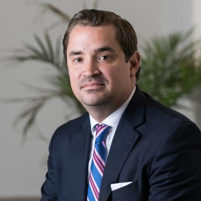 Stephen Grosh - Lancaster, PA - Elite Lawyer