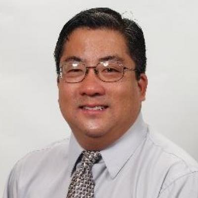 Kevin Adaniya - Honolulu, HI - Elite Lawyer